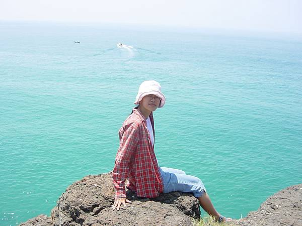 20050726山水懸崖