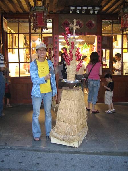200609宜蘭傳藝中心
