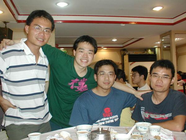 20050627聚餐 (4)