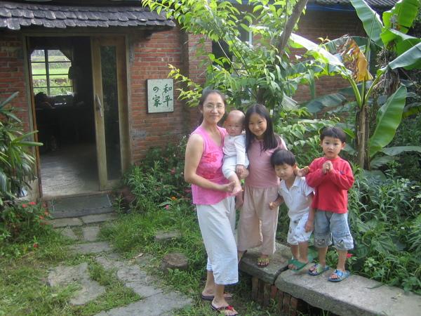 20080515光家在南庄