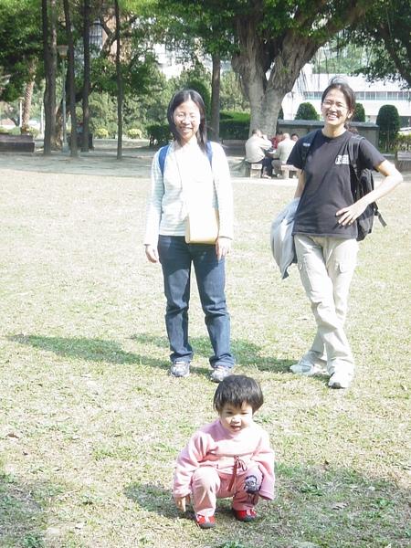 20040222與欣喬 (2)