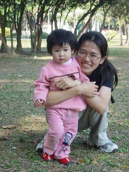 20040222與欣喬 (3)
