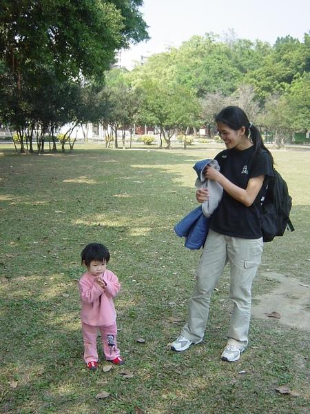 20040222與欣喬 (4)