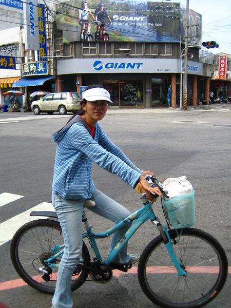 20071028-1030西部騎單車 (2)
