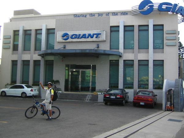 20071028-1030西部騎單車 (3)