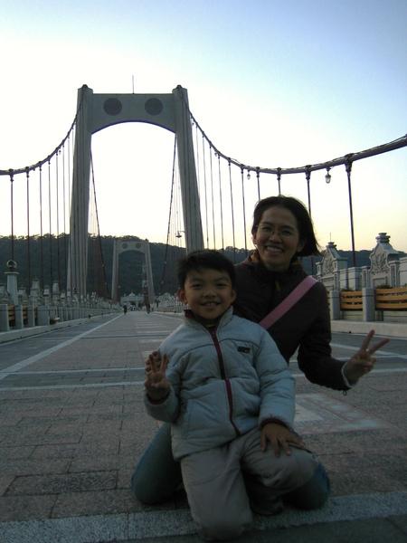 20071112大溪