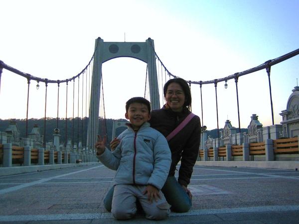 20071112大溪 (2)