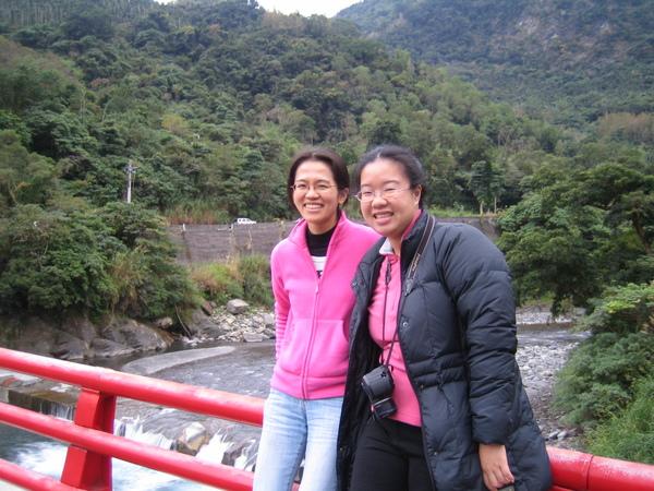 20061231知本橋