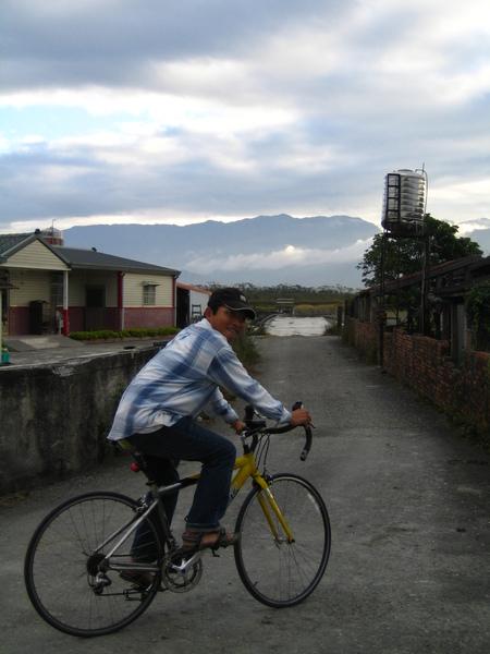 200701台東海端