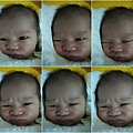 表情 (4)