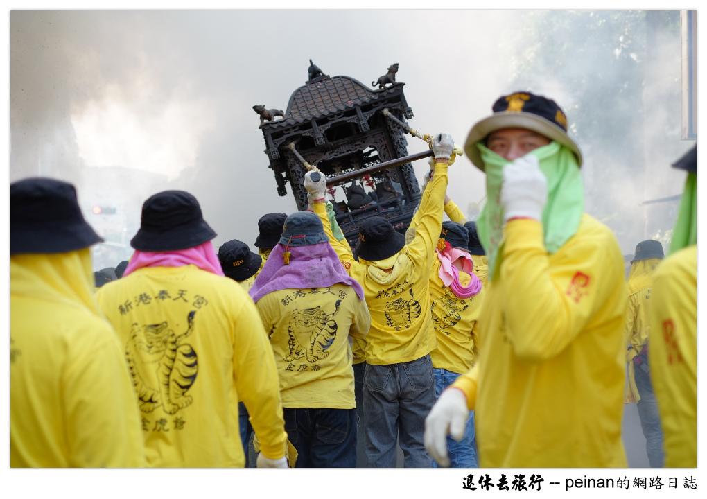 DSCF4740.jpg
