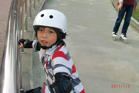 CIMG4625.JPG
