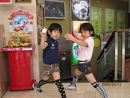 複製 -複製 -複製 -韓國2.jpg