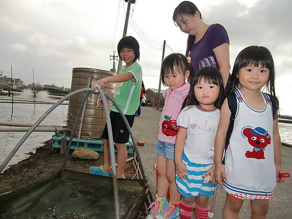2011年6月~12月照片 006