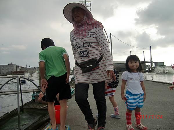 2011年6月~12月照片 011