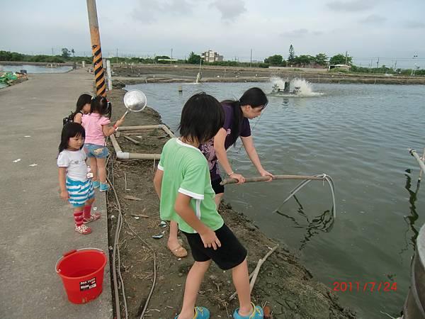 2011年6月~12月照片 004
