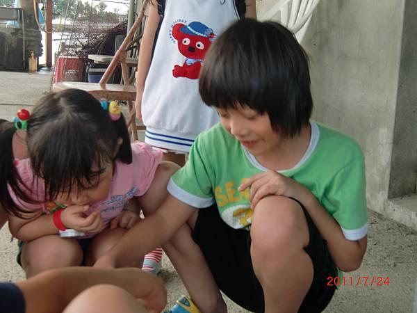 2011年6月~12月照片 021