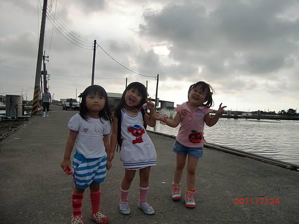 2011年6月~12月照片 010