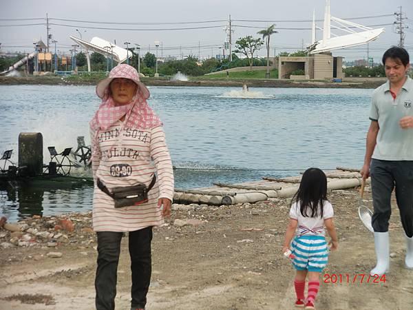 2011年6月~12月照片 020