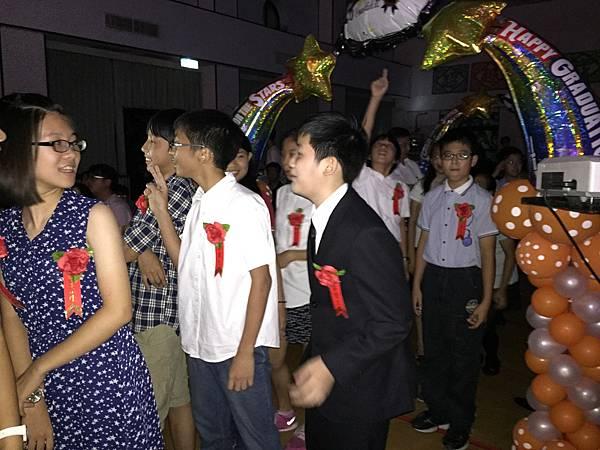年照片2015 492.JPG