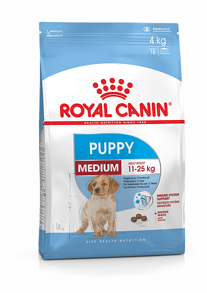 packshot-puppy-medium-shn17.png