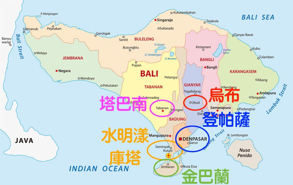 bali_map_dpsbmg.jpg