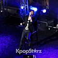0901 Cjes LA audition@KpopStarz (1)