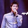 120908 深圳FM@m-fan (1)