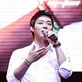 120908 深圳FM@m-fan (3)