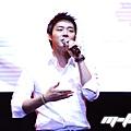 120908 深圳FM@m-fan (4)