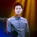 120908 深圳FM@sandals (1)