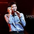 120908 深圳FM@sandals (3)