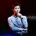 120908 深圳FM@sandals (4)