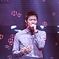 120908 深圳FM@stephanie (8)