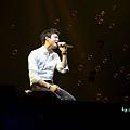 120908 深圳FM@sharon6003 (2)