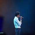 120908 深圳FM@sharon6003 (3)