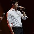 120908 深圳FM@sharon6003 (11)