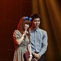 120908 深圳FM@sharon6003 (23)