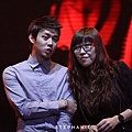 120908 深圳FM@stephanie (3)