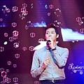 120908 深圳FM@summeryui (3)