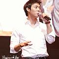 120908 深圳FM@summeryui (5)