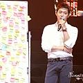 120908 深圳FM@summeryui (8)