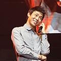 120908 深圳FM@summeryui (9)