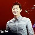 120908 深圳FM@YaoYao (3)