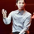 120908 深圳FM@YaoYao (5)