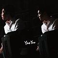 120908 深圳FM@YaoYao (7)