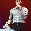 120908 深圳FM@YaoYao (11)