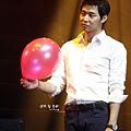 120908 深圳FM@Ycuring (2)