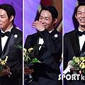 0830 SDA@sportkorea (4)