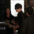 121015 狼少年首映會@congkr (2)